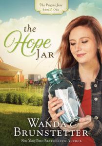 Hope-Jar-209x300