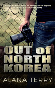 Out-of-North-Korea-188x300