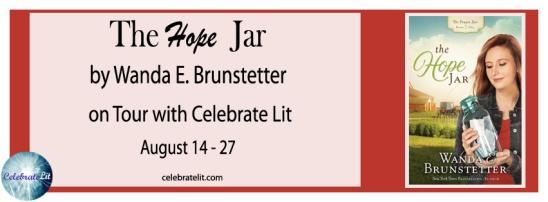 The-Hope-Jar-FB-Banner-copy