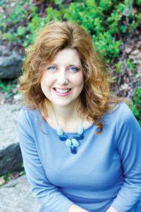 Melanie-Dobson-Author-Photo-200x300