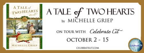 A-tale-of-two-hearts-FB-banner-copy