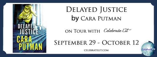 Delayed-Justice-FB-Banner-copy.jpg