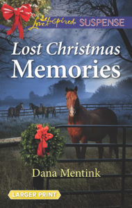 Lost-Christmas-Memories-190x300