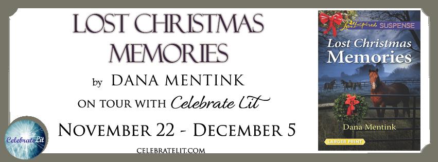 Lost-Christmas-Memories-FB-Banner-copy