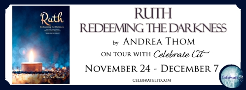 Ruth-redeeming-the-darkness-FB-banner-copy-1