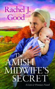 The-Amish-Midwifes-Secret-185x300
