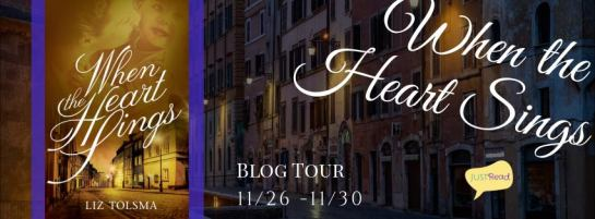 when the heart sings blog tour (1)