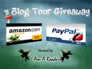 25-Blog-Tour-giveaway