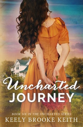UnchartedJourney_Ebook-672x1024