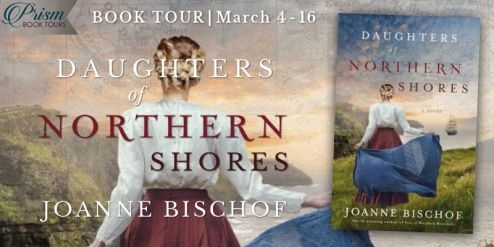 Banner - Daughters of Northern Shores.jpg