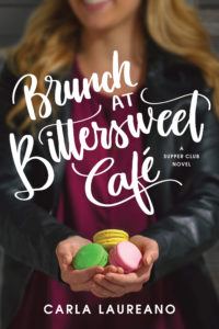 Brunch-at-Bittersweet-Cafe-cover-200x300 (1).jpg