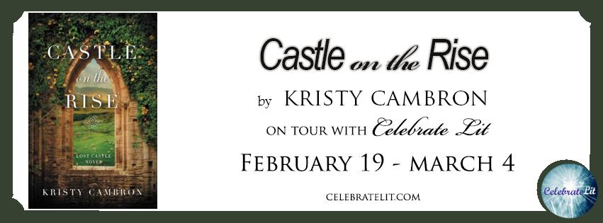 Castle-on-the-Rise-FB-Banner.jpg