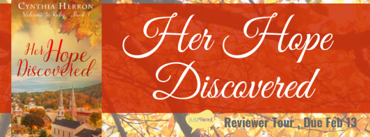 Her Hope Discovered reviewer tour.png