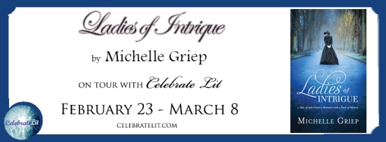 Ladies-of-Intrigue-FB-Banner.jpg