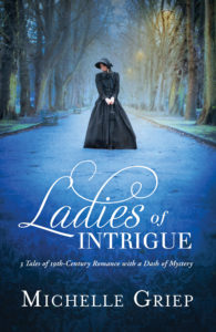 LadiesOfIntrigue_Cover-195x300.jpg