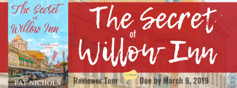 The Secret of Willow Inn reviewer tour.png