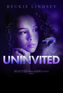 Uninvited-Cover-203x300.jpg