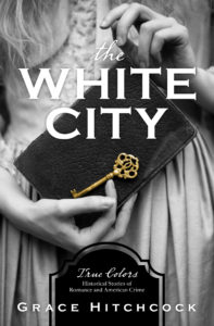 The-white-City-197x300.jpg