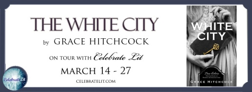 The-White-City-FB-Banner.jpg