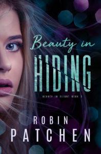 Beauty-In-Hiding-197x300.jpg