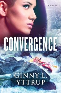 Convergence-197x300.jpg