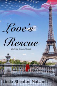 Loves-Rescue-200x300.jpg