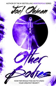other-bodies-cover-196x300.jpg