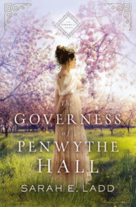 The-Governess-of-Penwythe-Hall-197x300.jpg
