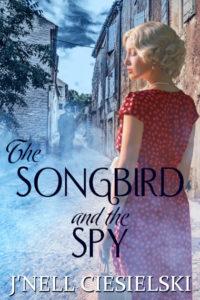 The-Songbird-and-the-Spy-200x300.jpg