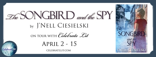 The-Songbird-and-the-Spy-FB-Banner.jpg
