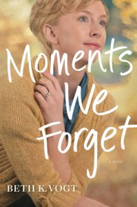 Moments-We-Forget-cover-199x300.jpg