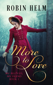 More-to-Love-Cover-188x300.jpg