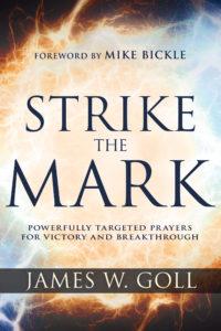 Strike-the-Mark-Cover-200x300.jpg