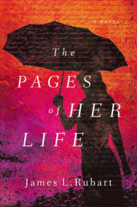 Pages-of-Her-Life-cover-198x300.jpg