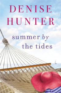 Summer-by-the-Tides-197x300.jpg