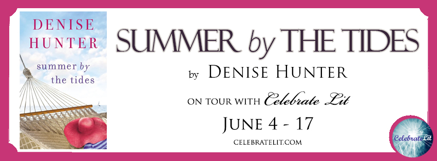 Summer-by-the-Tides-FB-Banner.jpg