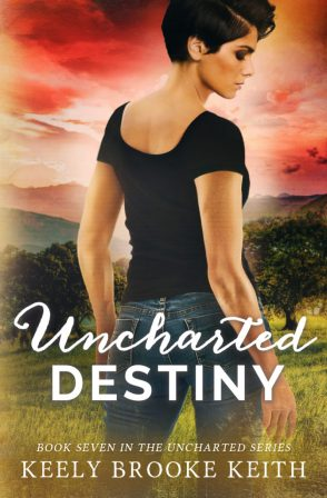 UnchartedDestiny_Ebook-672x1024.jpg