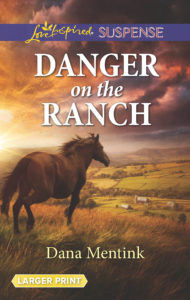 Danger-on-the-Ranch-Cover-190x300.jpeg