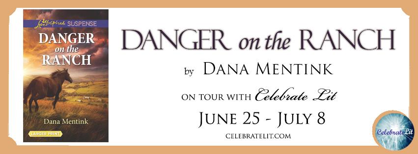 Danger-on-the-Ranch-FB-Cover.jpg