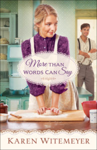 More-Than-Words-Can-Say-194x300.jpg