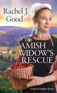 The-Amish-Widows-Rescue-Cover-185x300.jpg