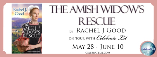The-Amish-Widows-Rescue-FB-banner.jpg