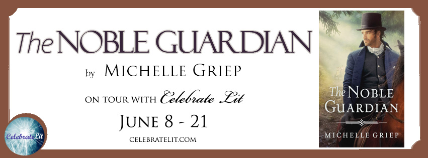 The-Noble-Guardian-FB-Banner.jpg