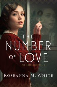 The-Number-of-Love-195x300.jpg