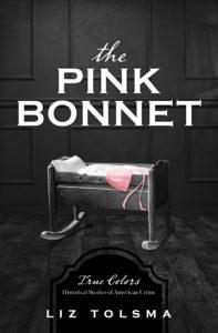 The-Pink-Bonnet-Cover-197x300.jpg