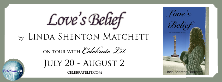 Loves-Belief-Celebration-tou-FB-Banner.jpg