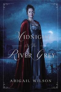 Midnight-on-the-River-Grey-200x300.jpg