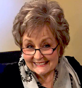 Linda-Brooks-Davis-279x300.jpg