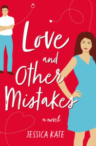 Love-and-Other-Mistakes-197x300.jpg