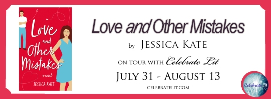 Love-and-other-mistakes-FB-Banner.jpg